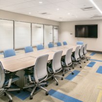 corporate-conference-centerre_mg_3255
