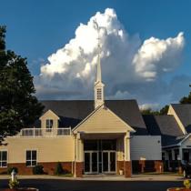 New Direction Evangelistic Church