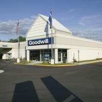 Goodwill Central Virginia