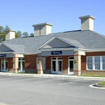 Grove Office Park