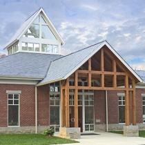 Crestwood Presbyterian Church