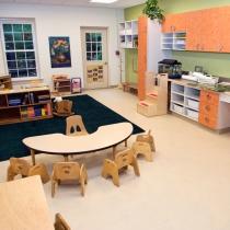 Winfree Memorial Preschool